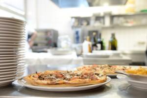 Pizza2_Antica_Roma