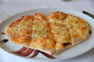 Pizza-Cuore_Antica_Roma