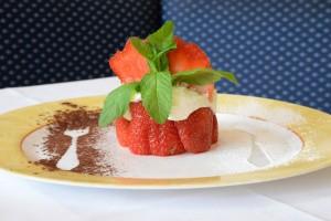 Dessert_Antica_Roma
