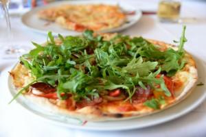 Pizza_Antica_Roma